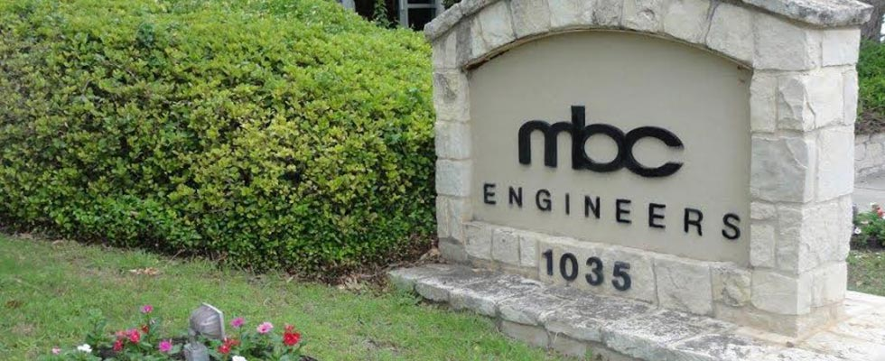 Macina Bose Copeland and Associates | Consulting Engineers
